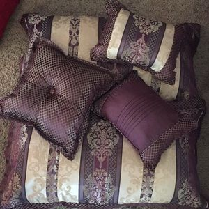 Other - Pillows